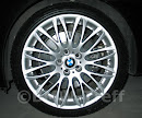 bmw wheels style 149