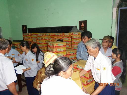 QuangNamDot2_Ngay1-2_28.JPG