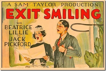 exit-smiling-movie-poster-1926-1020524918