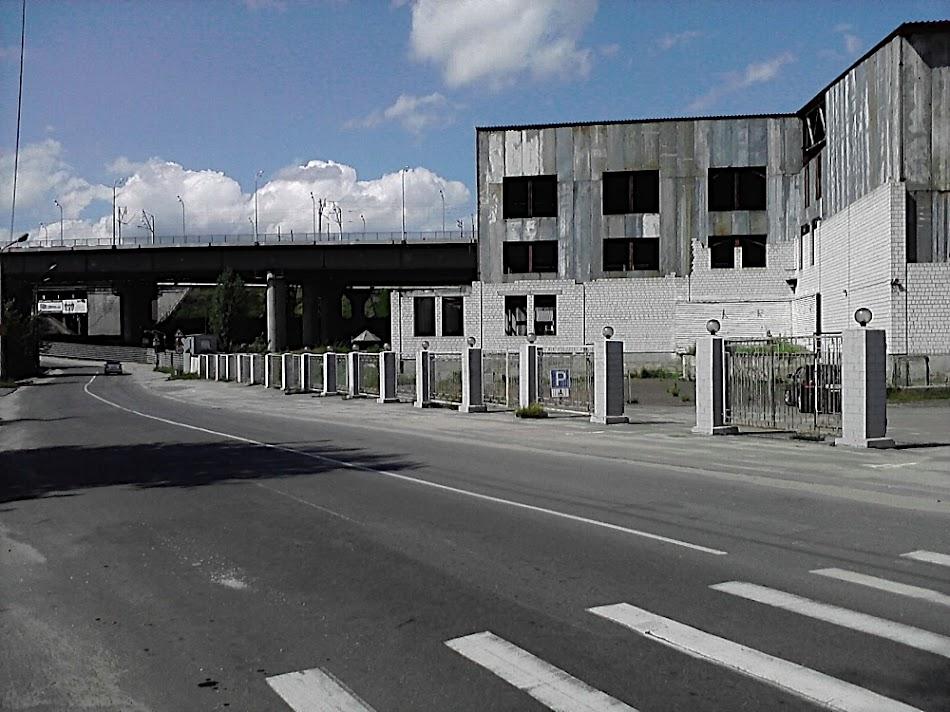 P200811_14.30.jpg