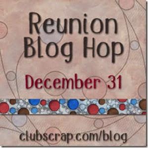 reunion blog hop badge