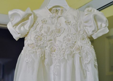2013-07-04 baptism gown (7)