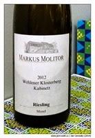 molitor_wehlener_klosterberg