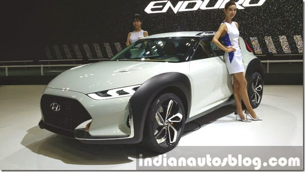Hyundai-Enduro-Concept-front-quarter-at-the-Seoul-Motor-Show-2015-1024x576