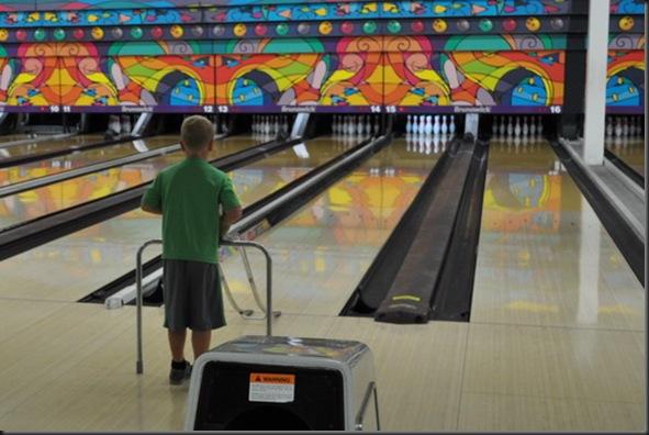 07-12-12 bowling 01