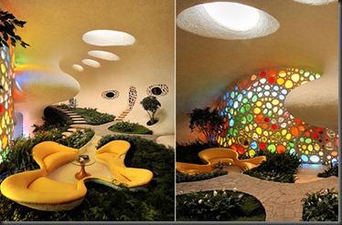 organic-architecture