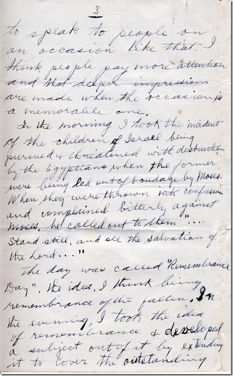 4 Aug 1918 3