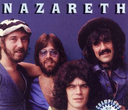 nazareth-221762