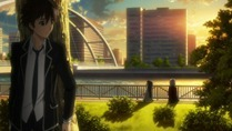 [Hadena] Guilty Crown 14 [1280x720 x264 AAC][B556A7A8].mkv_snapshot_06.02_[2012.01.26_21.49.41]