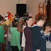 dec tm febr 2012, kerst, michiel verjaardag, gelwedstrijd 173.JPG