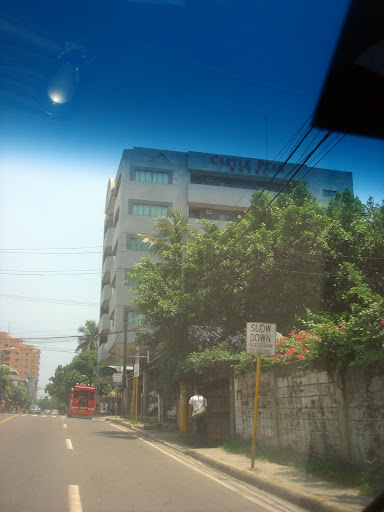Picasa Web Albums - Agi - Cebu Landmarks