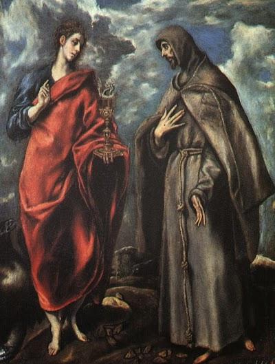 Greco, El (12).jpg