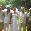 Wedding_Pics_Alex_091.jpg