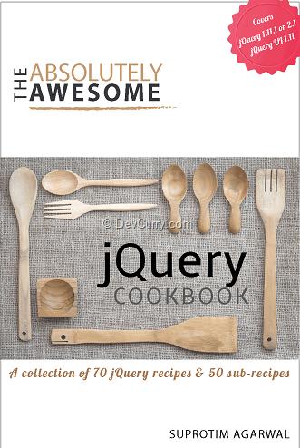 jquery-book5