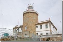 Oporrak 2011, Galicia -Fisterra  15