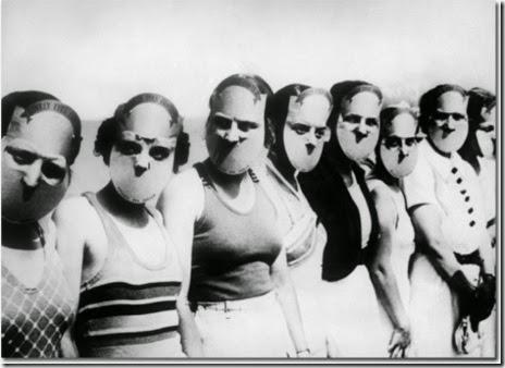 creepy-vintage-photography-022