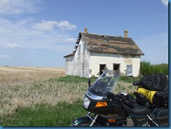 Alaska 5 28 12 Saskatchewan & Vermillion Prov Pk Alberta 002