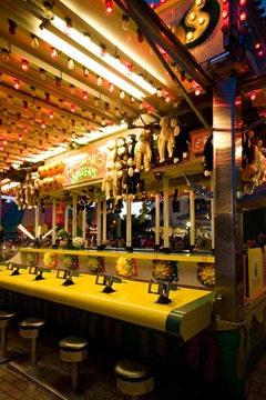 Kissimmee-Old-Town-Amusements-6