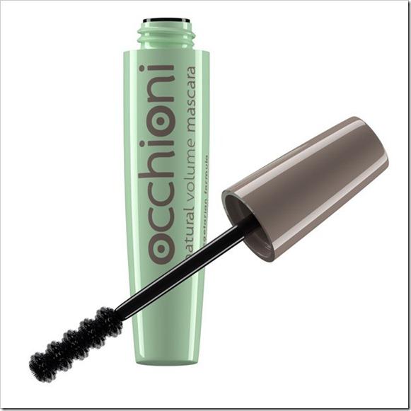 NeveCosmetics-OcchiOni-NaturalVolumeMascara02