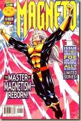Magneto_Vol_1_1