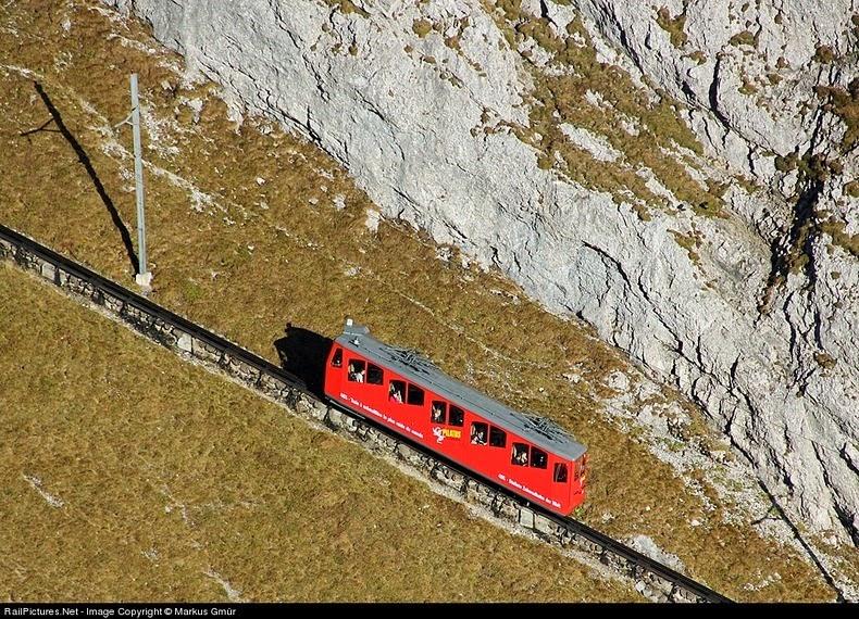 pilatus-cogwheel-railway-6