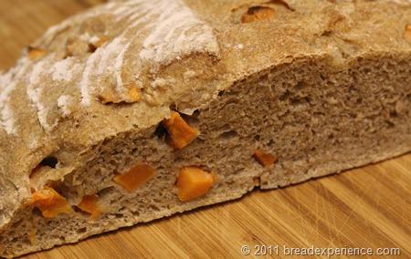 spelt-sweet-potato-bread_0645