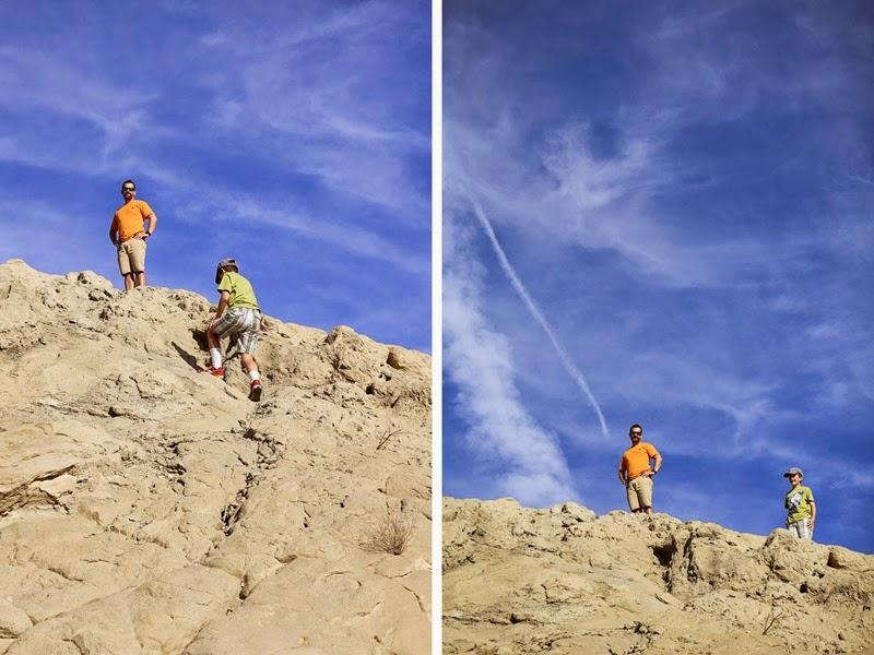 orocopia climbing2