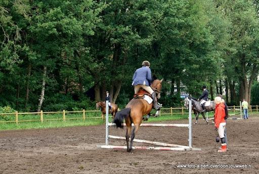 bosruiterkens springconcours 05-06-2011 (2).JPG