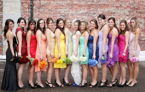 rainbow-bridesmaid-dresses.001
