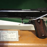defense and sporting arms show - gun show philippines (58).JPG