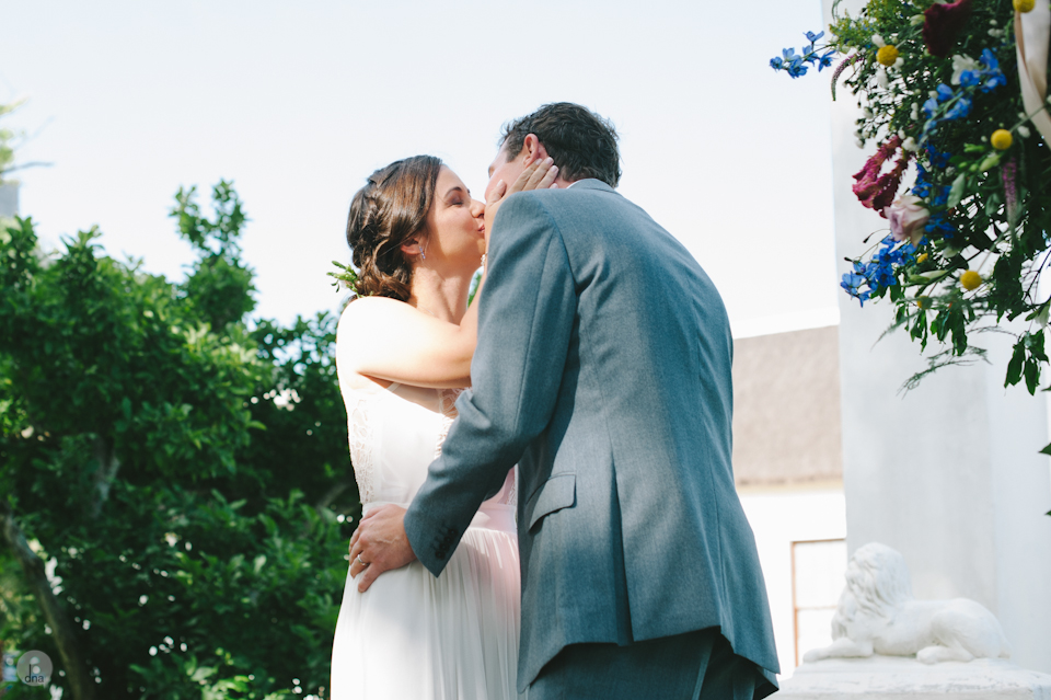 Caroline and Nicholas wedding Zorgvliet Stellenbosch South Africa shot by dna photographers 313.jpg