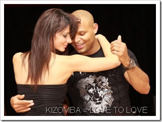 Miguel_Marlene_close-kizomba