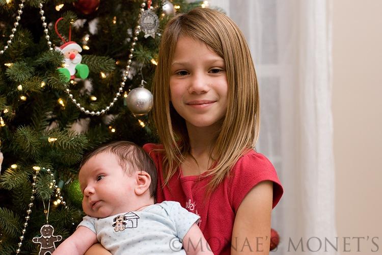 Brooke holding ryan 2 blog