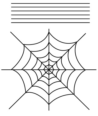 Spider Web copy