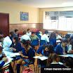 Lengua - Inglés ESO 14-15
