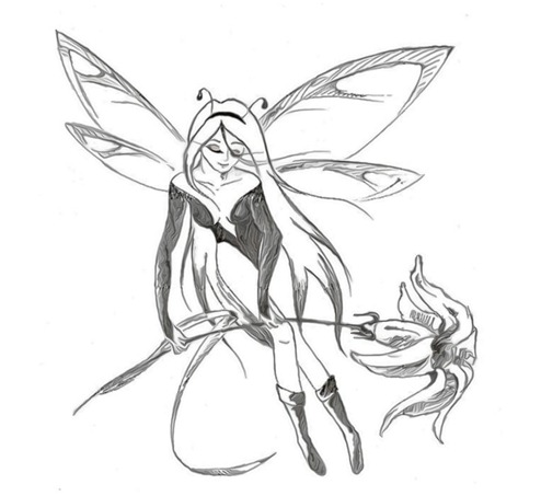 angel_fairy_tattoo_designs_10