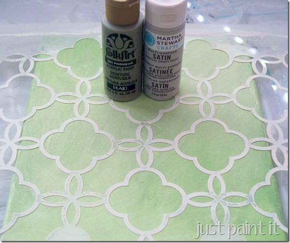 how-to-paint-lilacs-2