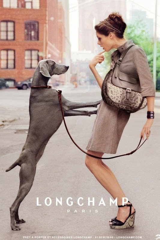 longchamp-spring2012-campaign