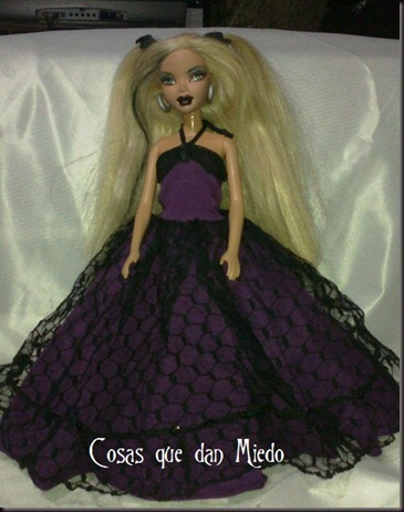 barbie-gótica-112