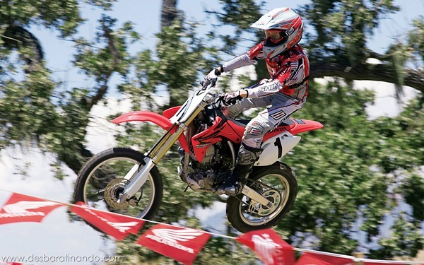 wallpapers-motocros-motos-desbaratinando (36)