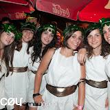 2013-07-20-carnaval-estiu-moscou-400