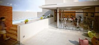 Render-3d-diseño-de-casas-piscinas