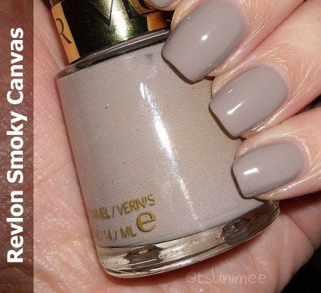003-revlon-nail-polish-smoky-canvas-swatch
