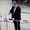 Concertband Leut 30062013 2013-06-30 106.JPG