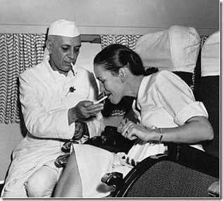 Unseen-Pictures-National-Leaders-India-8