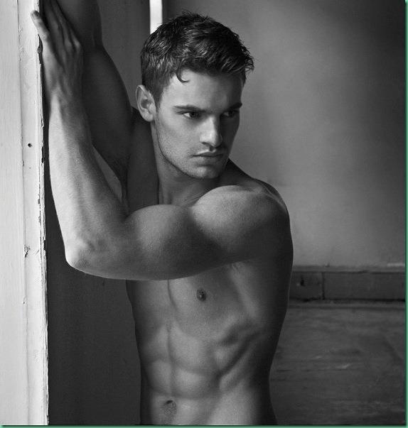Adam Parker 01