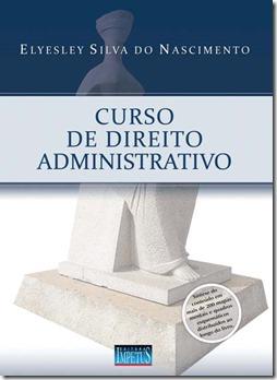 2 - Curso de Direito Administrativo
