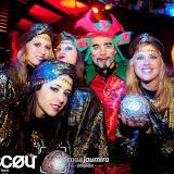 2015-02-14-carnaval-moscou-torello-4.jpg