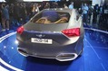 NAIAS-2013-Gallery-183