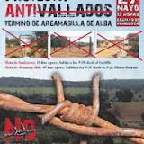 20120516091146-protesta-antivallados-1.jpg